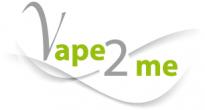 Vape2Me
